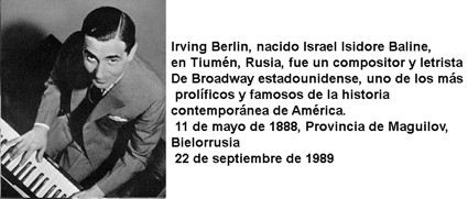 irbing_berlin