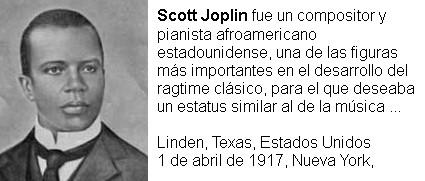 scott_joplin