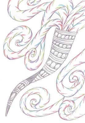 great shofar low res
