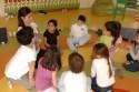 İSTEK Yeditepe Koleji Anaokulu