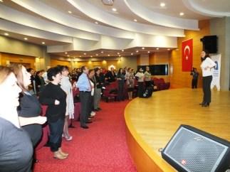 Antalya Büyükşehir Belediyesi & ASAT