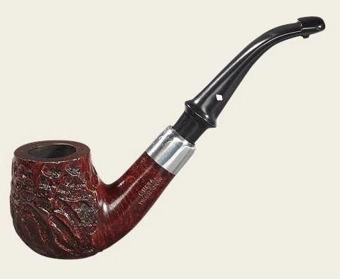 Tobacco Pipes in Emlenton PA.