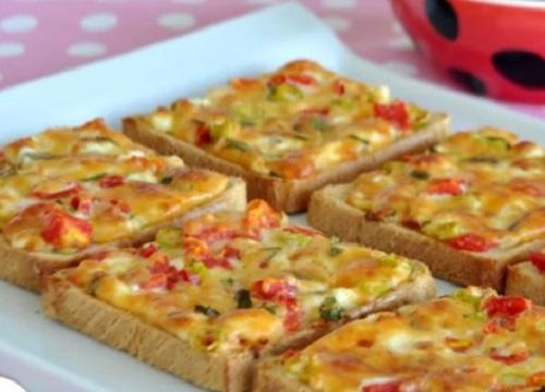 kahvaltilik-peynirli-kizarmis-ekmek-tarifi