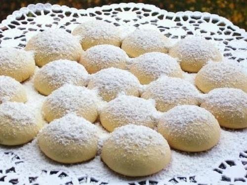 pastane-un-kurabiyesi-tarifi