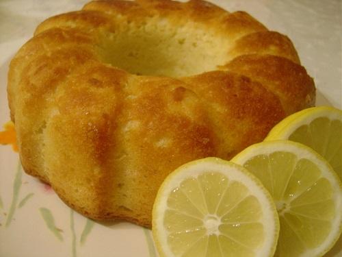 pratik-limonlu-kek-tarifi