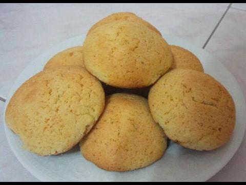bosnak-kurabiyesi-tarifi