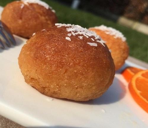 hindistan-cevizli-tatli-tarifi