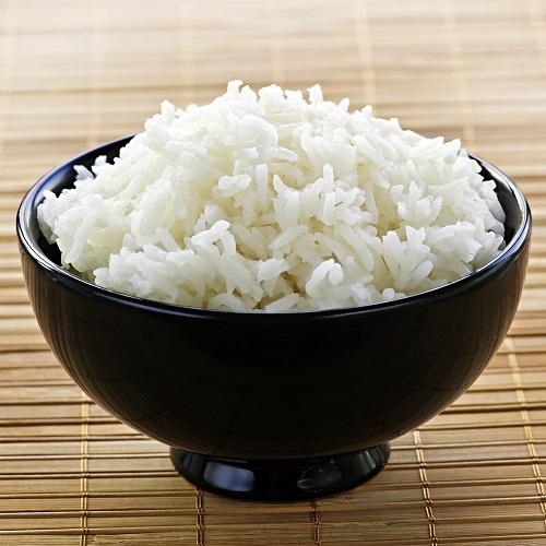 tane-tane-pirinc-pilavi-tarifi