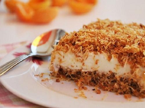 ramazan-tatlilarindan-muhallebili-kadayif-tarifi