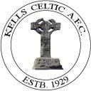 Kells Celtic