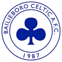 Bailieboro Celtic AFC Crest