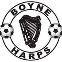 Boyne Harps