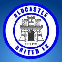 Oldcastle United