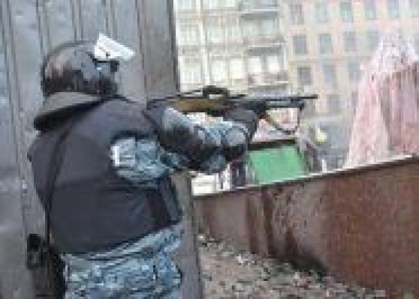 Krym-2