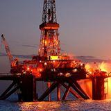 International Equity Partners Oil & Gas