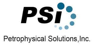 Petrophysical Solutions Inc