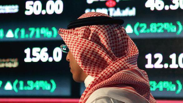 ОПЕК - прогноз спроса на нефть