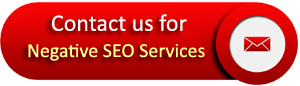 Negative SEO Services