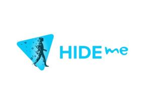 Hide.me VPN for Windows Devices