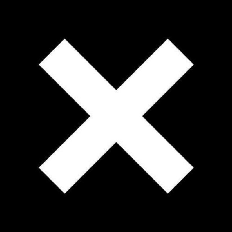 the-xx_xx