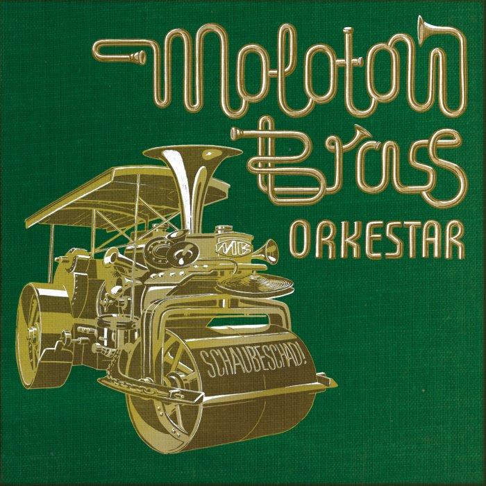 molotow-brass-orkestar_schaubeschad