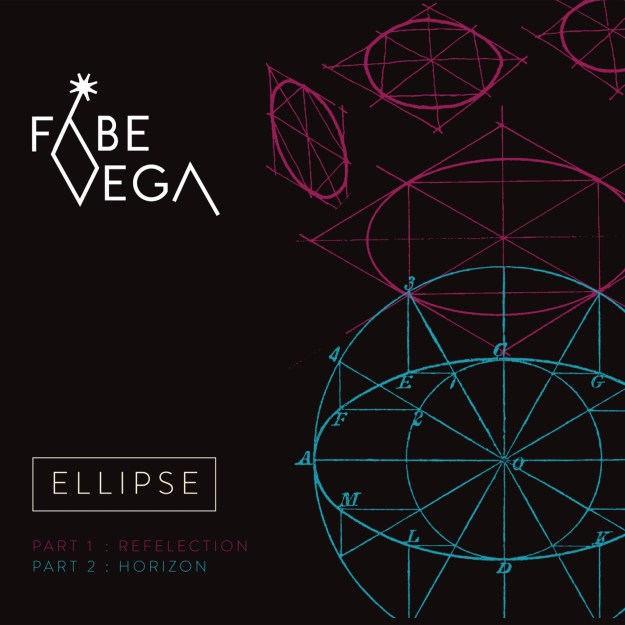 Fabe Vega – Ellipse