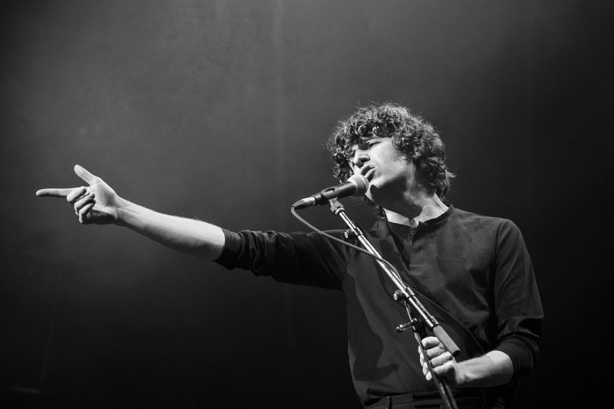 evelyn_kutschera_the-kooks