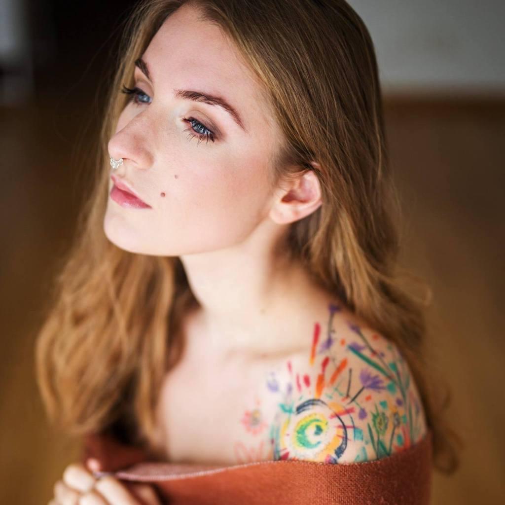 Tatjana Pürro