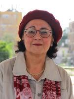 Hanna Geissmann