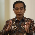Presiden Joko Widodo. (detik.com)