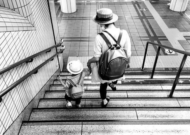 子育て後の人生 あなたに見つけて欲しい3つのワーク
