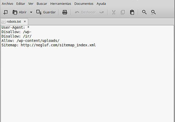 crear-archivo-robots-txt-negluf_opt