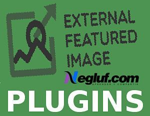 Nelio External Featured Images