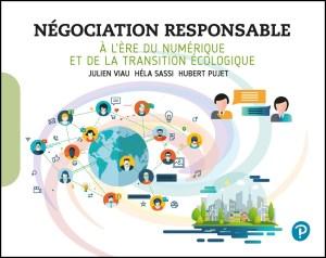 Négociation Responsable