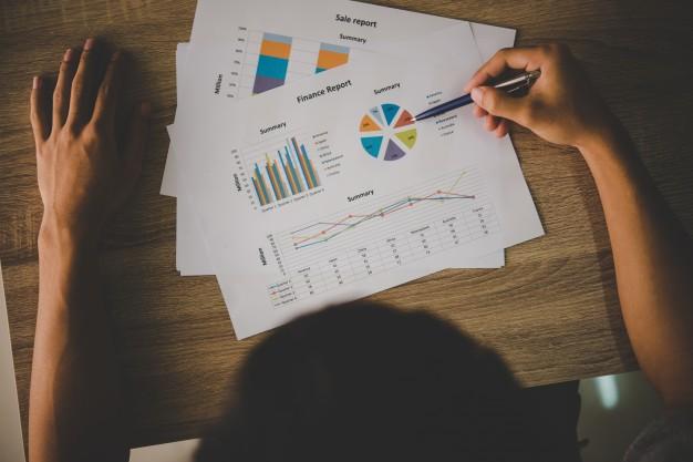 Analytics e métricas para jornalistas