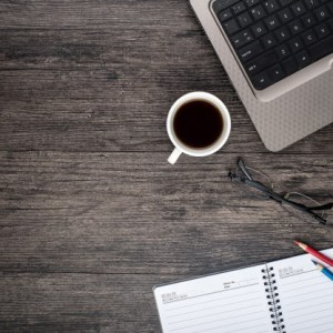 Empreendedorismo para jornalistas – Primeiros Passos