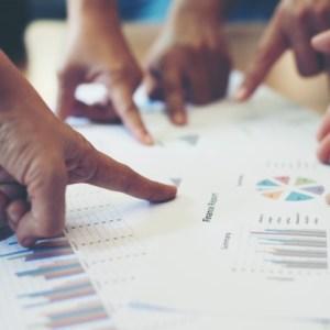 Empreendedorismo para jornalistas – Planejamento