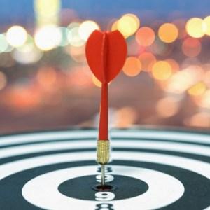 3 oportunidades para jornalistas aspirantes a empreendedores