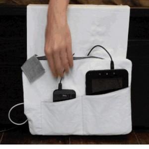 Bolso para Telefonos / Ipad