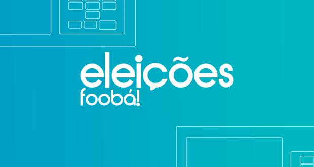 Eleições 2020 no Foobá
