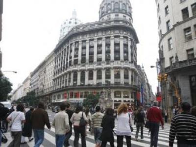 city-portena.jpg