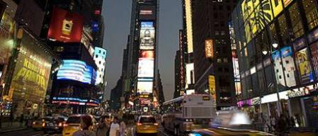 0907_new_york_468_ced_jpg_687088226.jpg