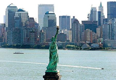 0907_new_york_g9_ced_jpg_11212209561.jpg