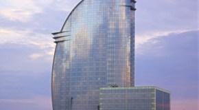 ¿Por que comprar ahora un edificio en Barcelona?