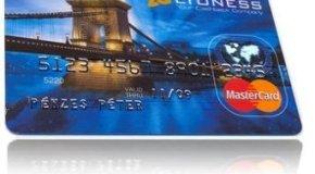 La nueva tarjeta de Lyoness y Mastercard