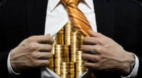 Depósitos Versus Wealth Management