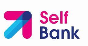 La cuenta Self, una notable propuesta del Self Bank