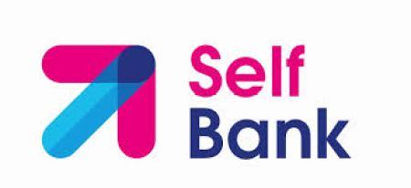 SELF BANK (1)