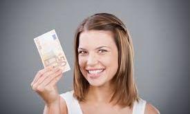4 maneras para conseguir préstamos de dinero rápido sin pasar por un banco