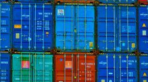 Transporte marítimo: diferencias entre grupaje y contenedor completo
